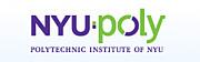 Polytechnic Institute of NYU