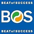 Beat of Success