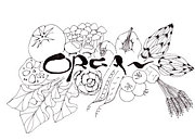 ORGAN (オルガン)