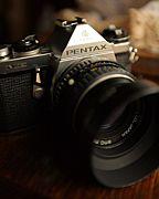 いまさら始めるフィルムカメラ