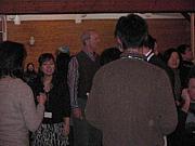 ec reunion 2008