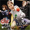 [dir] girl next door