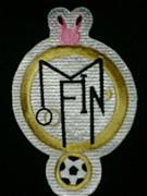 F.C.MOOFIN'