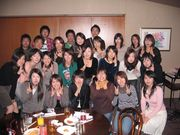 東南2002年度卒・35R☆