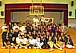 五所川原高校バスケットボール部
