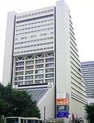 スタジオVOX中野サンプラザ店