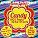 Candy@shibuya Jet