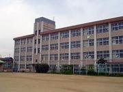 川西市立加茂西小学校