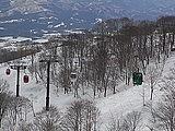 堺 snowboarder☆