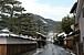 近江八幡の町家を愛する会