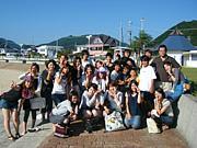 ☆yamajoゼミ2008☆