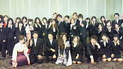 ★H20年度 香川栄養Bクラス★