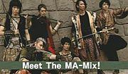 MA-Mix