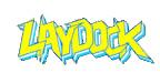 LAYDOCK
