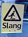American Slang 英語スラング