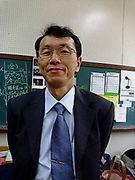 米原高校英語コース