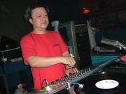DJ ET-Q