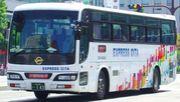 バス向上委員会発足