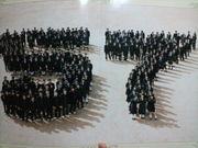 ☆☆☆夢高57回生☆☆☆
