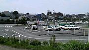 きせがわ自動車学校(静岡県)
