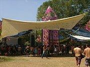 Aurora festival @ Greece