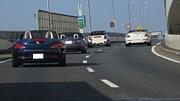 オープンカーサークル東京