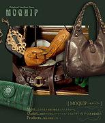 moquip (モキップ)