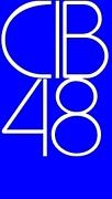 CIB48