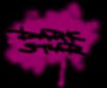 ★★★ darkstar ★★★