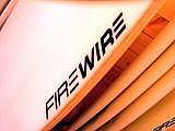FIREWIREサーフボード