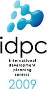国際開発プランニングコンテスト