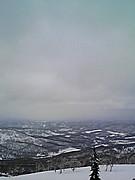 小樽・雪山滑走愛好家の集い