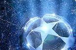 Champions League 動画観賞!