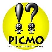 PICMO (旧うるまでるびペイント)