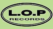 L.O.P RECORDS