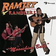 ◆≡ Ramjet Ramblers ≡◆