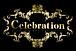 Celebration!!