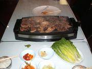 韓国料理店ソウルゲート