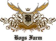 Boys Farm ぼぉ〜いず ふぁ〜む