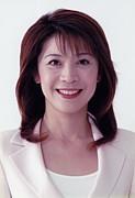 佐々木みつこ・札幌市議を応援