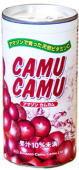 CAMU CAMU DRINK