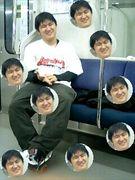 【2007】東実O3B【卒業】