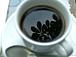 Cafe ANAO