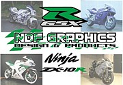 NDF GRAPHICS
