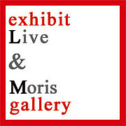exhibit Live & Moris