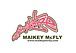 MAIKEY McFLY