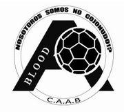 A-BLOOD.FC