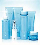 IVY cosmetics