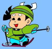 ☆京都府スキー連盟の会☆
