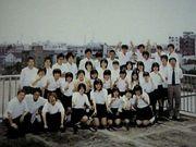 ★さわやか3組★加納2003年卒